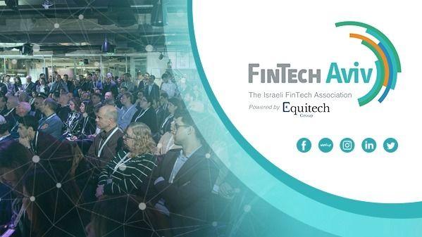 FinTech Aviv