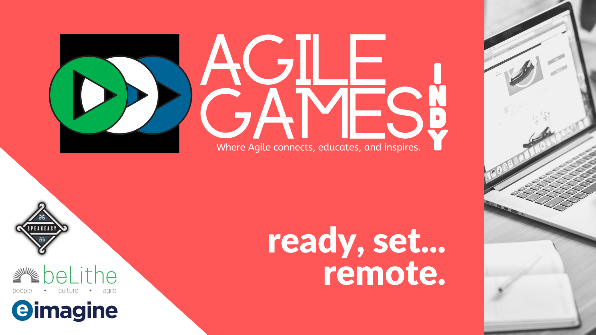 Agile Games Indy
