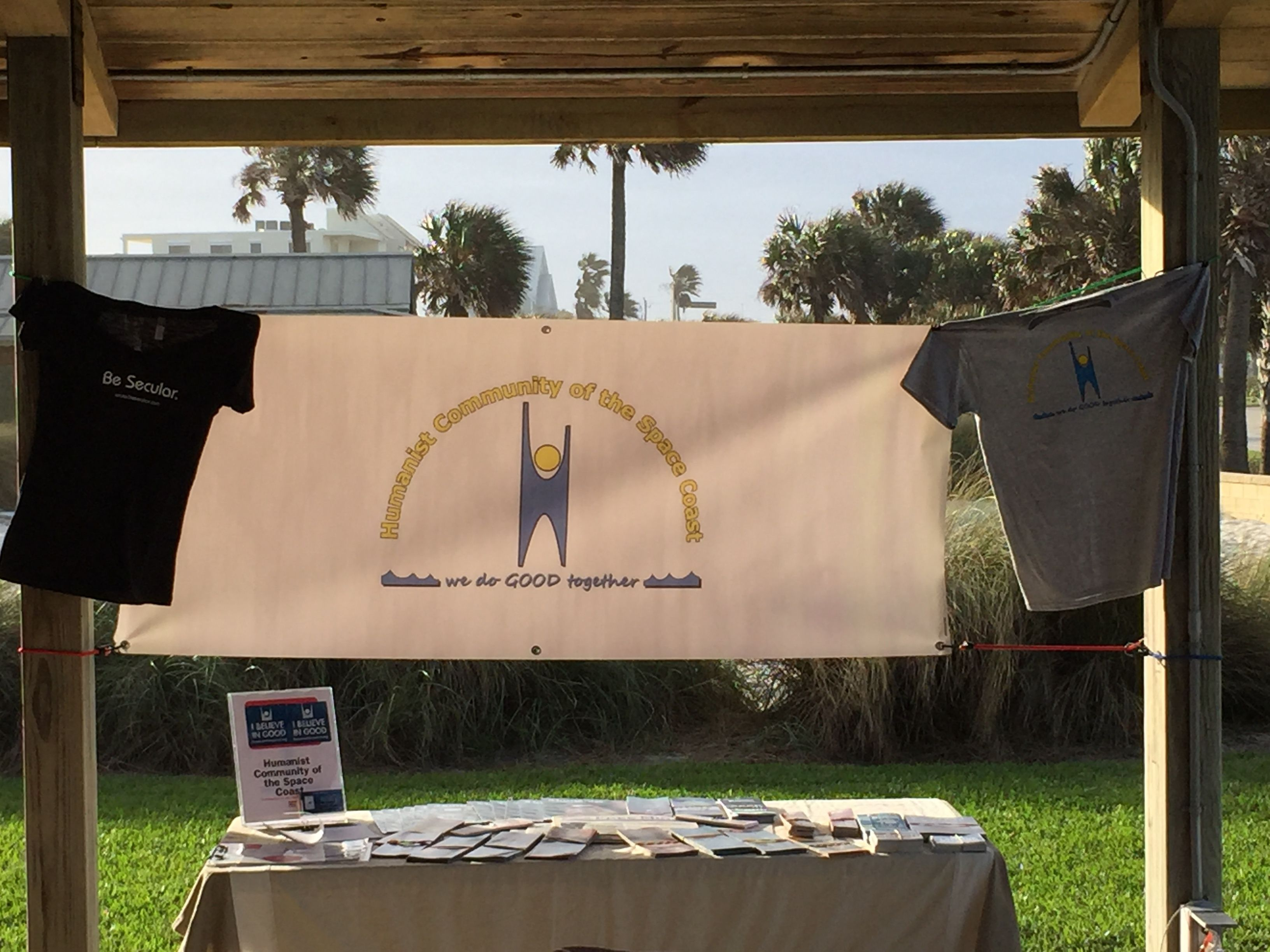 Humanist Community of the Space Coast