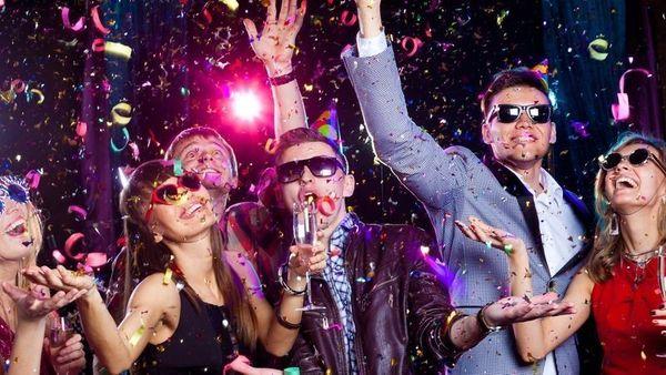 single party stadthagen)