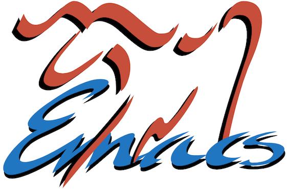 EmacsATX