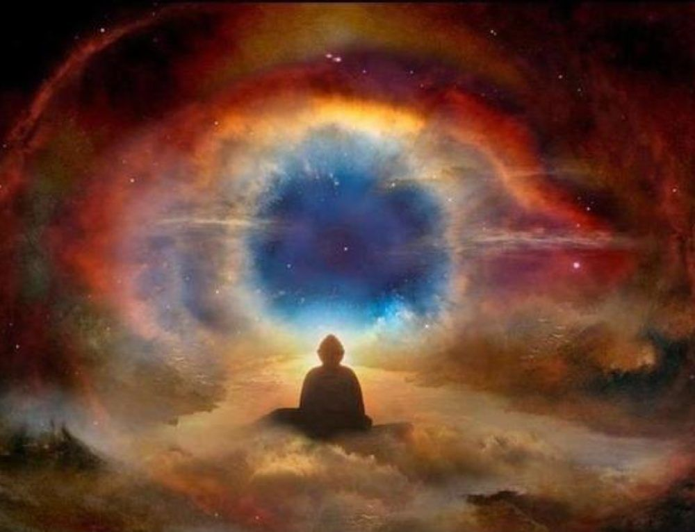 Upcoming events | Cosmic Church of Truth (Jacksonville, FL