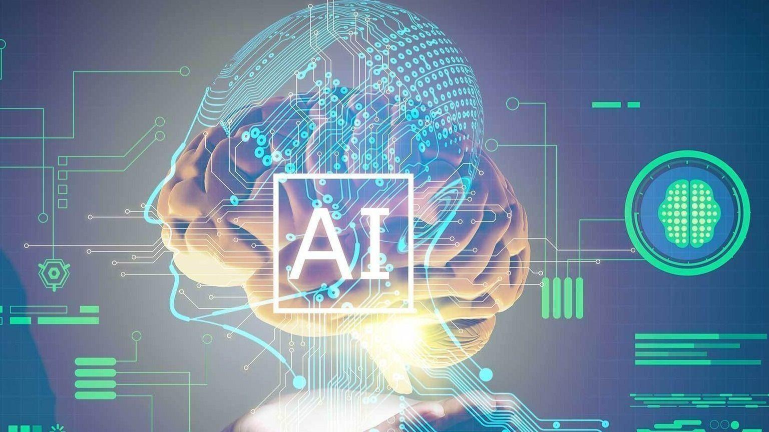 Bellevue Machine Learning & Artificial Intelligence Meetup