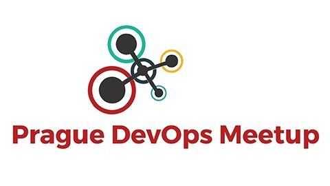 Prague DevOps Meetup
