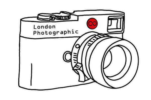 London Photographic