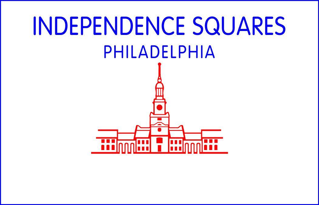 Independence Squares - Modern Square Dance in Philadelphia!