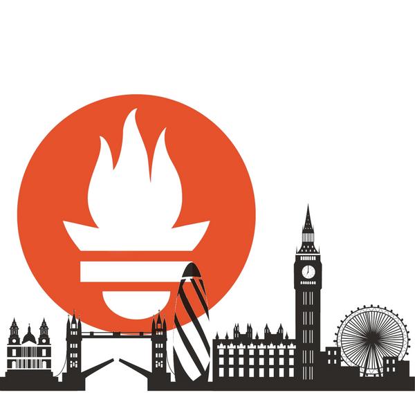 Past Events | Prometheus London User Group (London, United