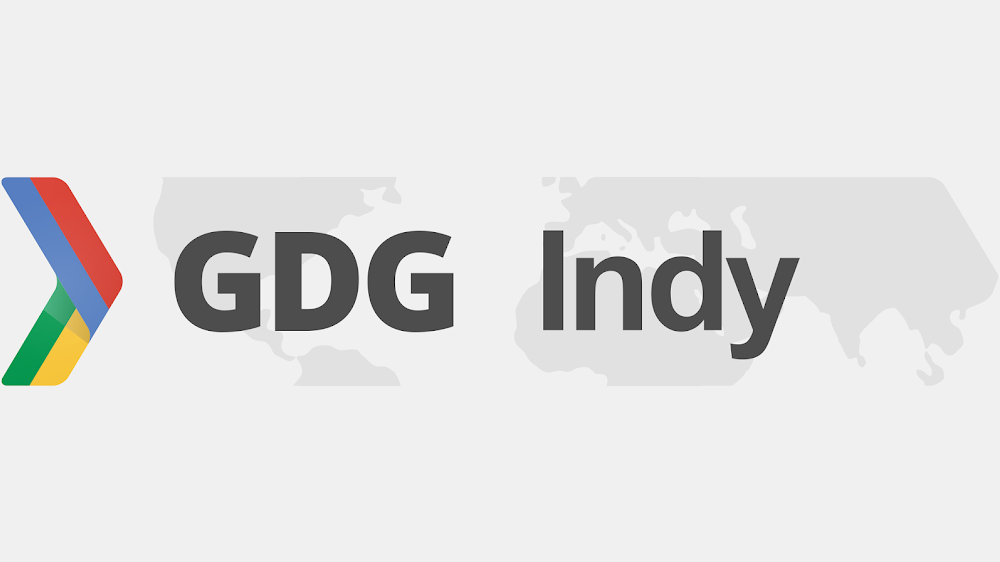 GDG Indy