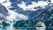 Photo for Alaska Cruise & Tour - Beyond you dreams...Within your reach - SOLD OUT! June 21 2019