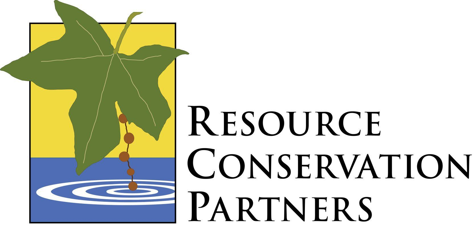 Resource Conservation Group 36