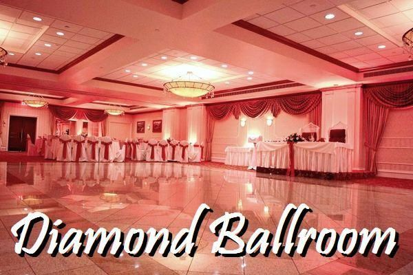NYE $50pp INCLUDES Tax/Tip-Dinner Buffet/Dessert-Champagne ...