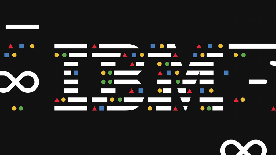 IBM Developer Austin