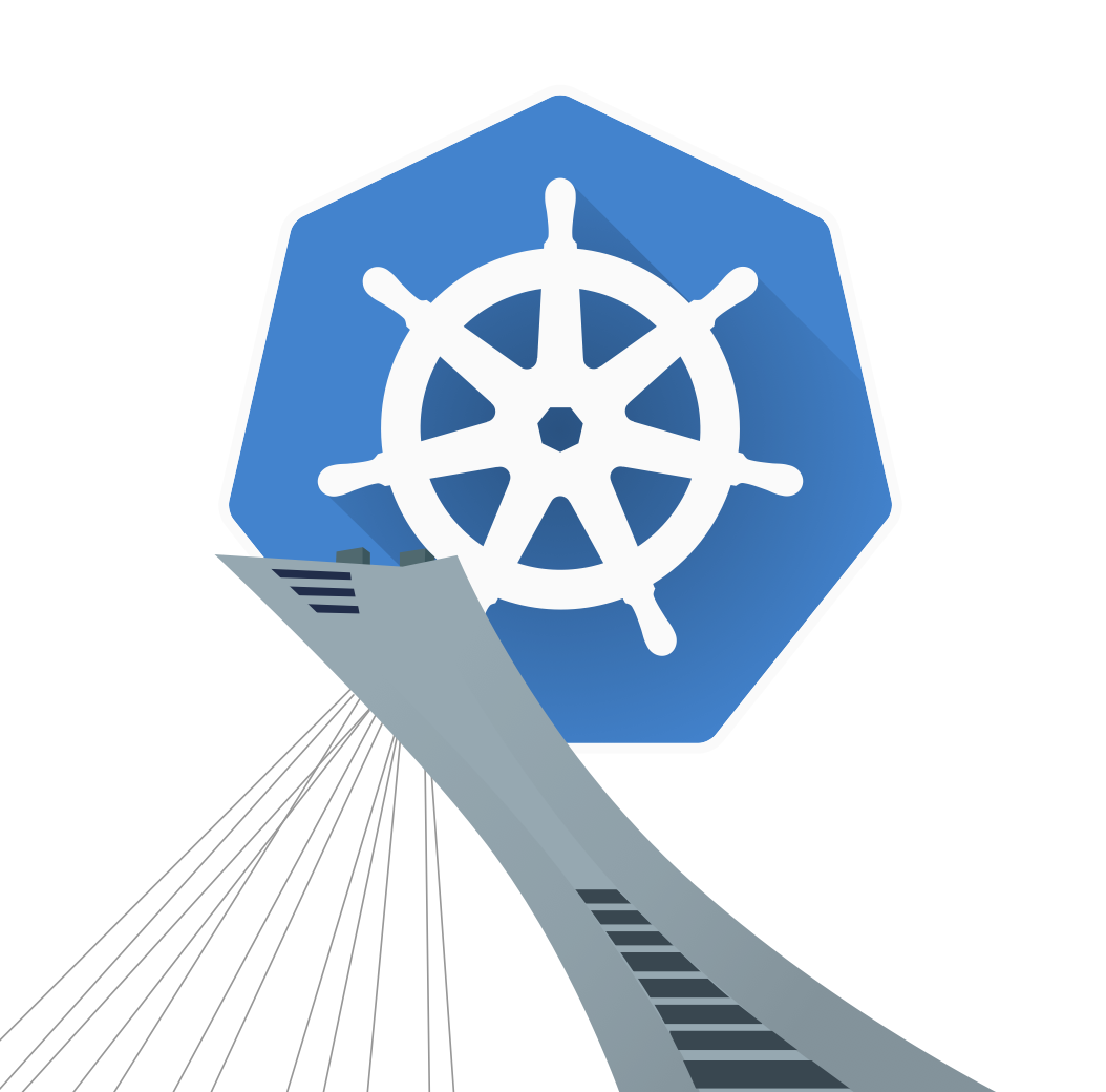 Kubernetes and Cloud Native Montréal