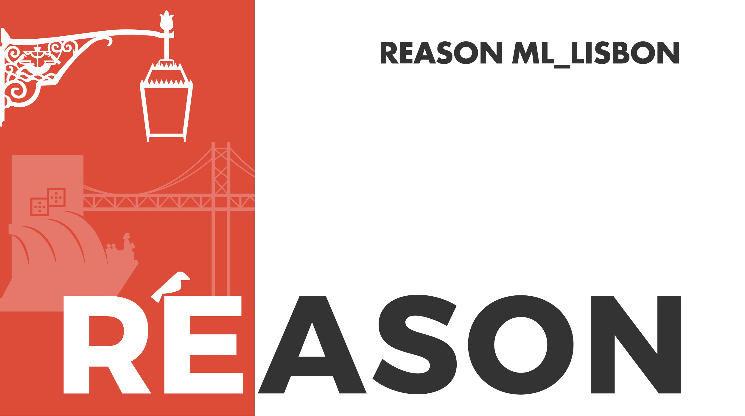 ReasonML Lisbon Meetup