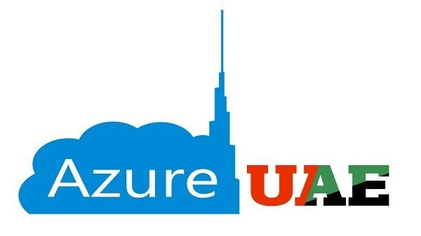 Azure UAE