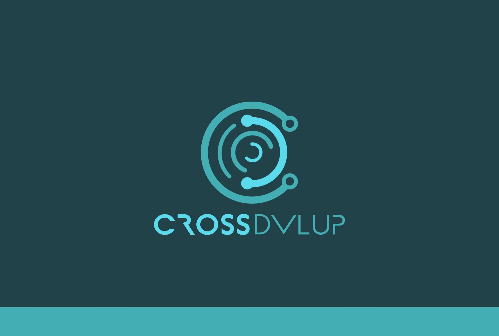 CrossDvlup Madrid