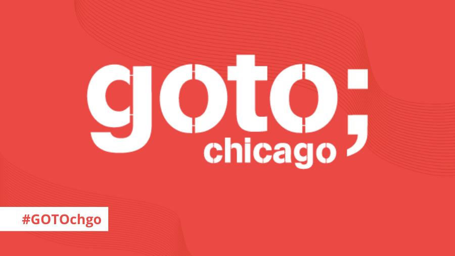 GOTO Nights Chicago