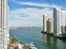 Miami Cyber Security for Control Systems
