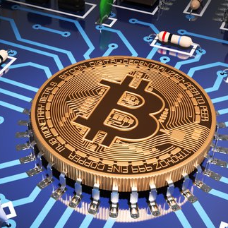 Meetup Bitcoin Clermont-Ferrand