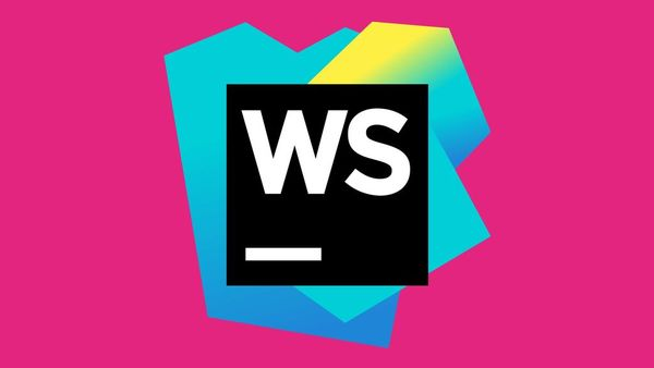 How to be more productive with WebStorm | Meetup