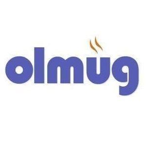 OLMUG - Olsztyn Microsoft User Group