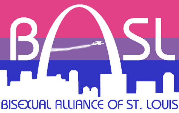 Bisexual club st louis