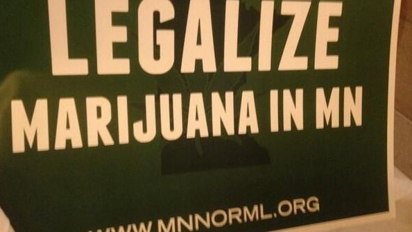 MN NORML