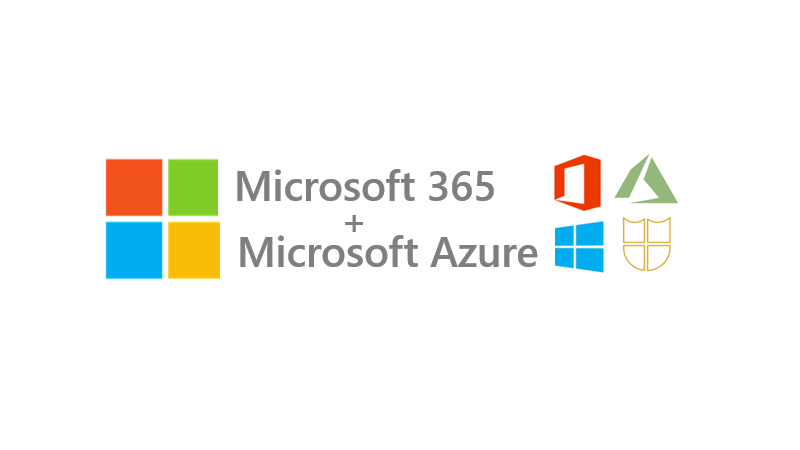 Midlands Microsoft 365 and Azure User Group
