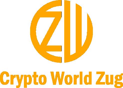 Industry News, Blockchain, ICOs & Crypto Trading