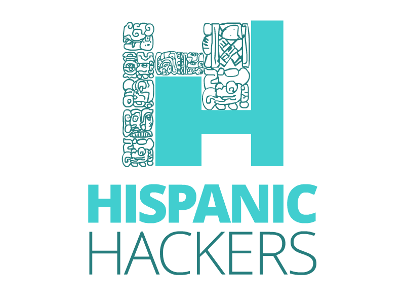 Austin Hispanic Hackers Meetup