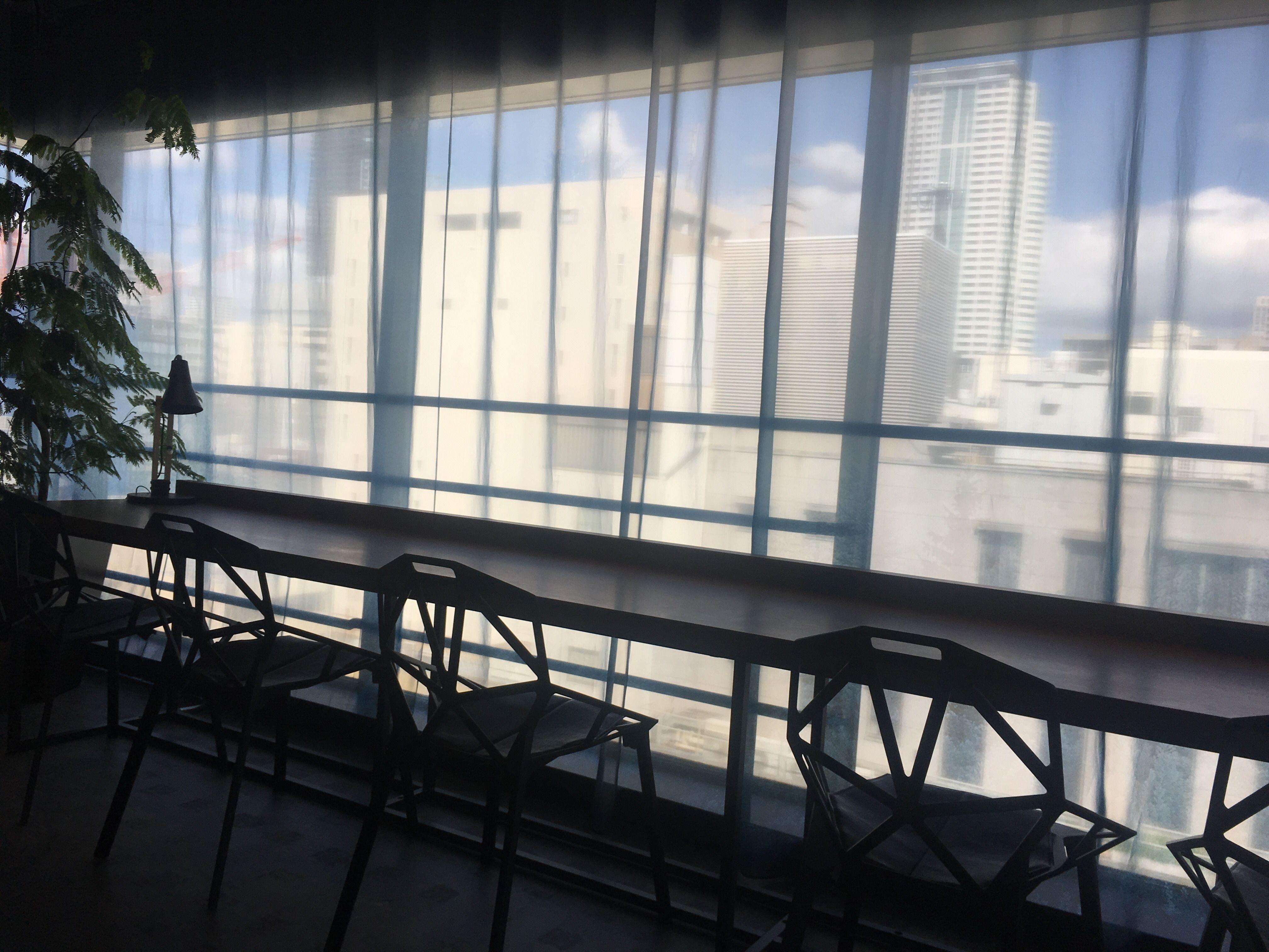 関西中国語・広東語グループ|Kansai Mandarin and Cantonese Learners' Group