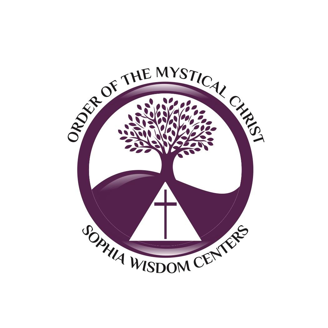 Meditation and Mysticism Meetup