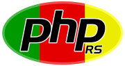 PHP-RS