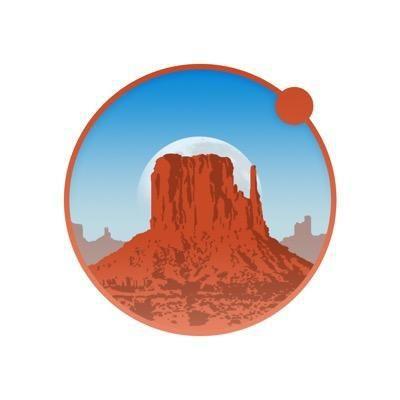 Ionic Utah - rapid hybrid app development