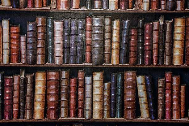 Westchester Weekend Book Club