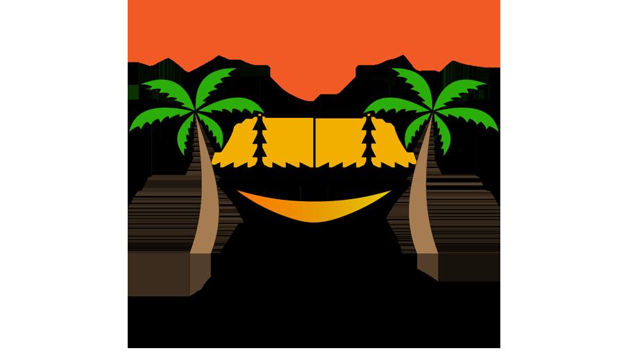 Tampa Bay DevOps Meetup
