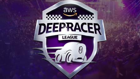 Aws DeepRacer Community: London
