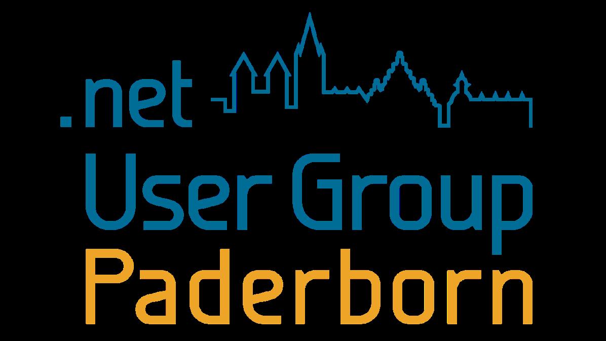 .NET User Group Paderborn
