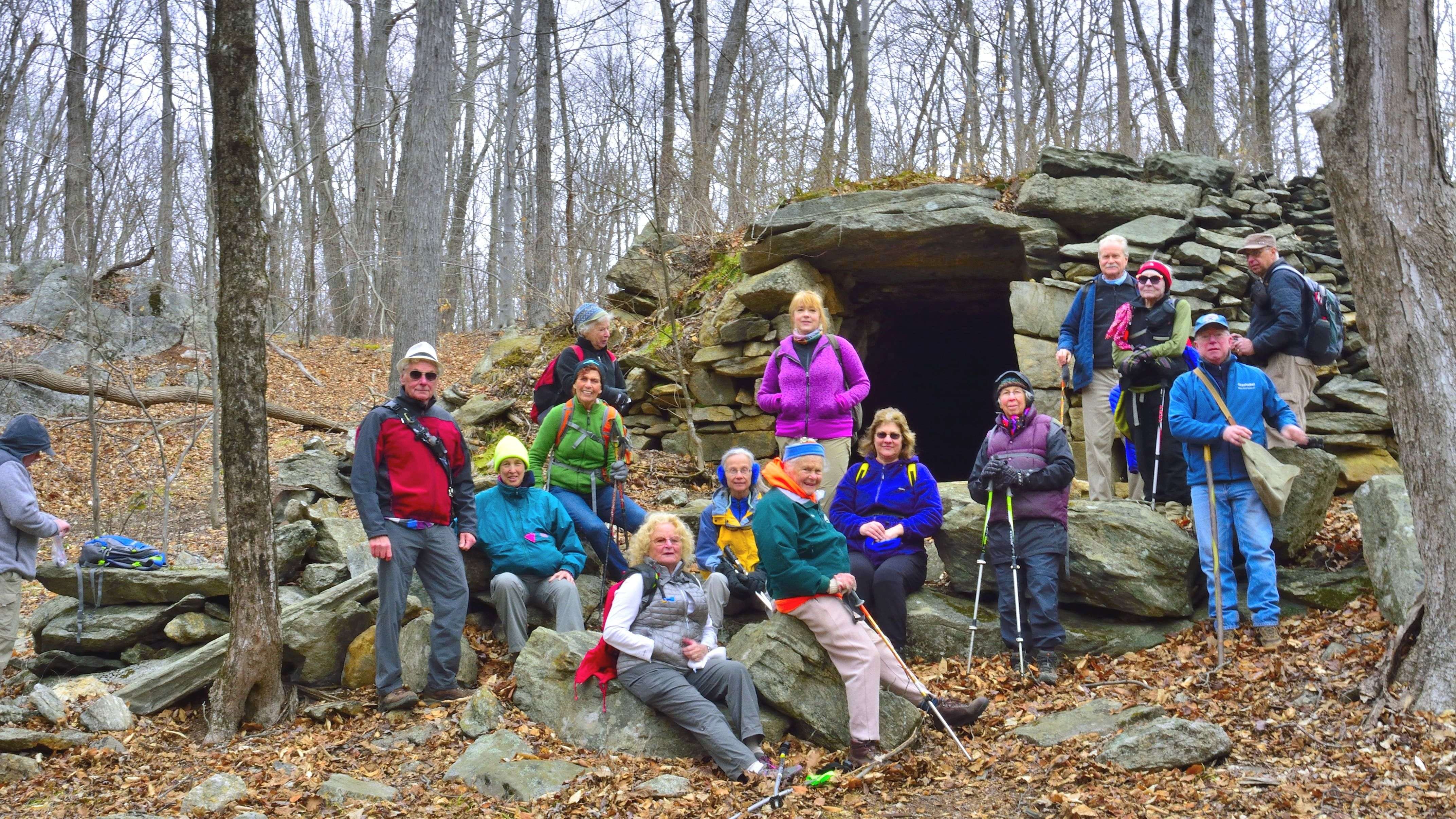Mid-Hudson ADK - Outdoors Recreation & Conservation