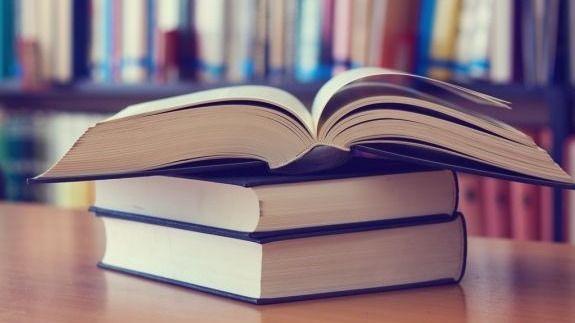 Greenbelt Social Justice Book Club