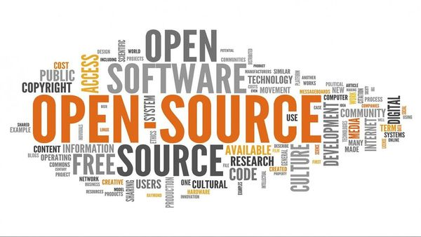 Atlanta Open Source Meetup (Atlanta, GA) | Meetup