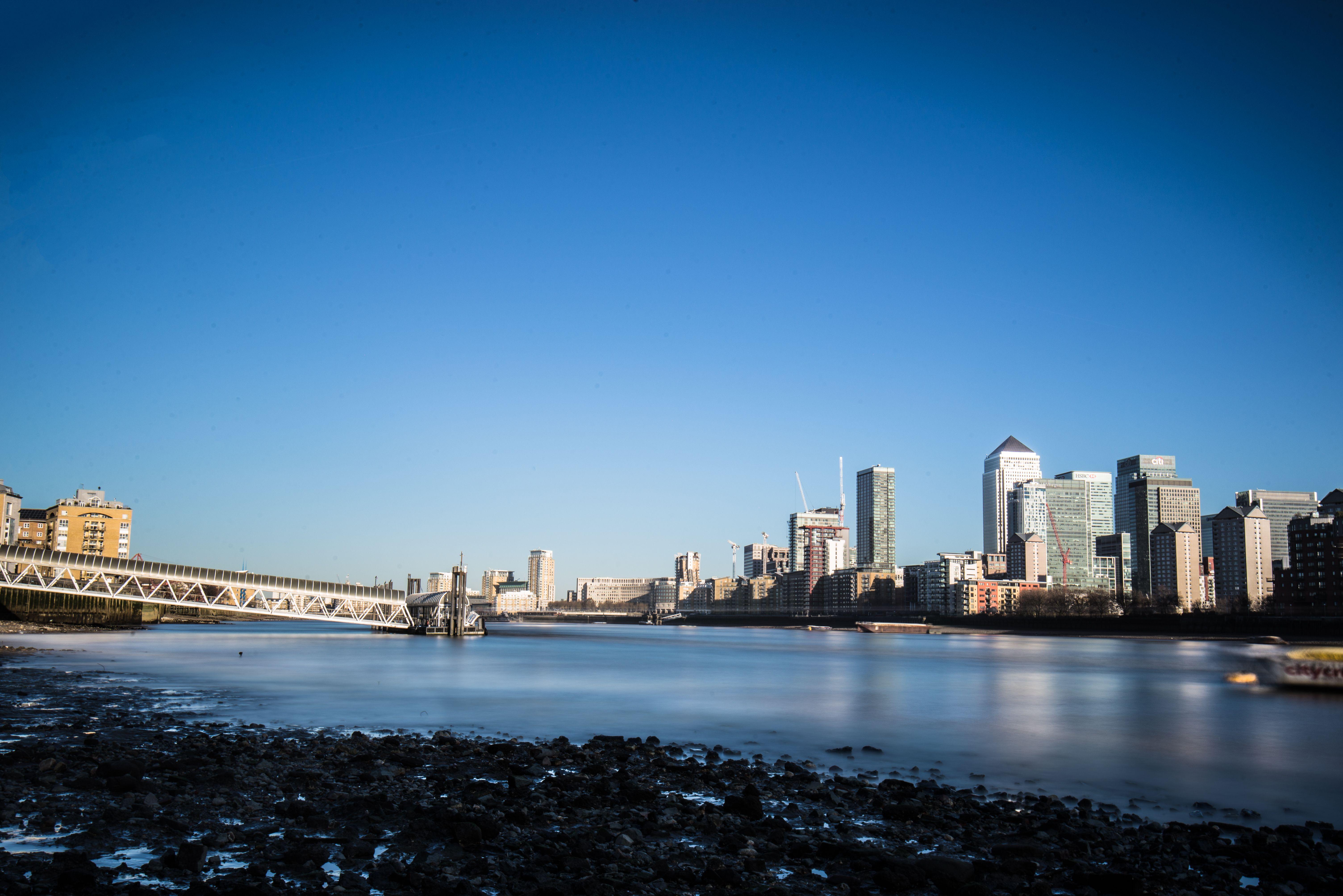 Photos - London Photographic (London, England) | Meetup