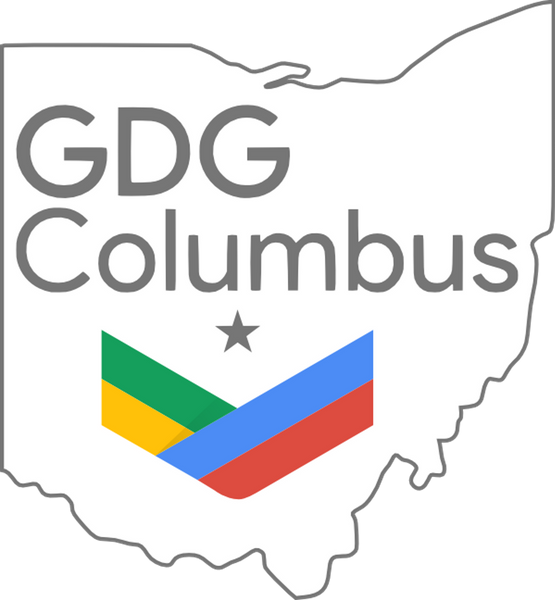Past Events | GDG Columbus (Columbus, OH) | Meetup