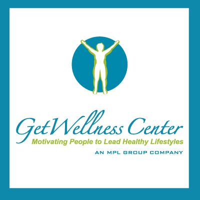 Citrus Heights Functional Wellness Meetup