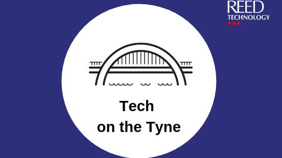Tech on the Tyne