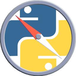 Python North West Meetup