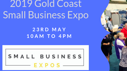 Gold Coast Small Business Expo | Meetup