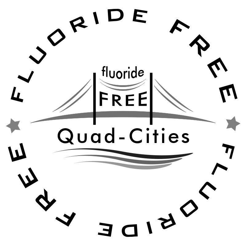 Fluoride Free Quad-Cities