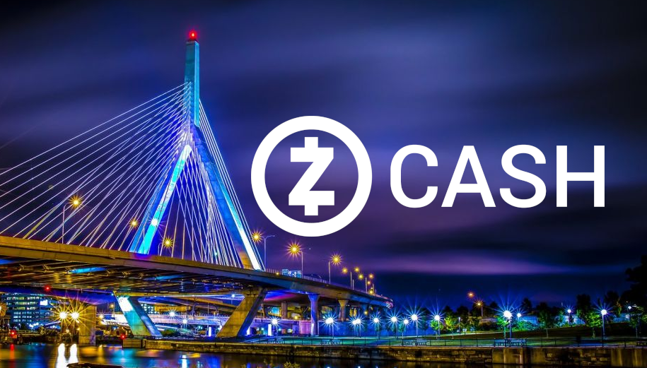 Boston Zcash Users Group