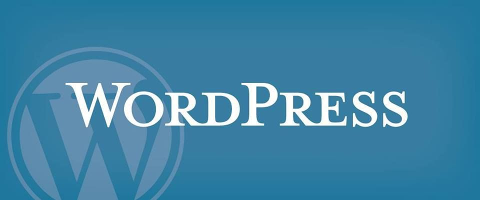 WordPress Nairobi